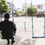 男性の更年期障害とセルフチェック