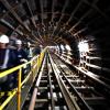 地下30メートルの巨大トンネル-対ゲリラ豪雨の京都防衛ライン