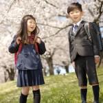 【モニター募集】小・中学生と高校生のお子さん限定
