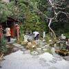 聖地巡礼-京都の異界・鳥辺野と六道の辻