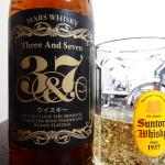 マッサン好きは長野で地ウイスキー工場見学なんていかが?