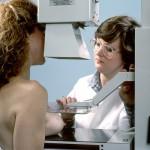 北斗晶さんが示した乳がん検診の意義