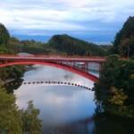 奈良・信貴山とワイルド