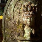 京都の表鬼門を守る赤山禅院に行ってきた