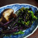 【無農薬野菜】おいしい野菜を食べ続けた結果……